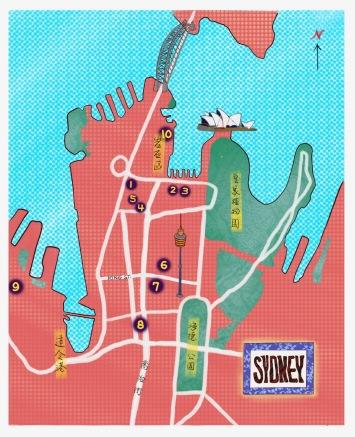 20161011雪梨地圖.jpg