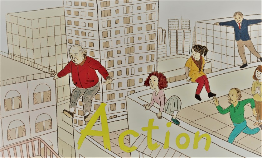 action1-4