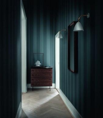 bestlite-bl7-wall-lamps-matt-white-brass_grossman-dresser-4-walnut-black_adnet-rectangulaire-m-tan