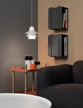 nc-furniture-catalogue-2014-46