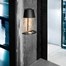 northern-lighting-illusion-half-wall-lamp_14.png