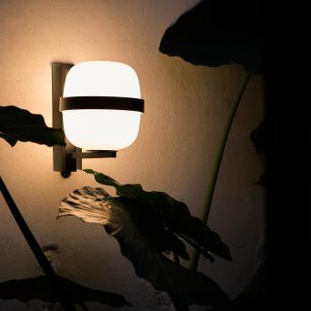 santa-cole-wally-wall-lamp_13.png