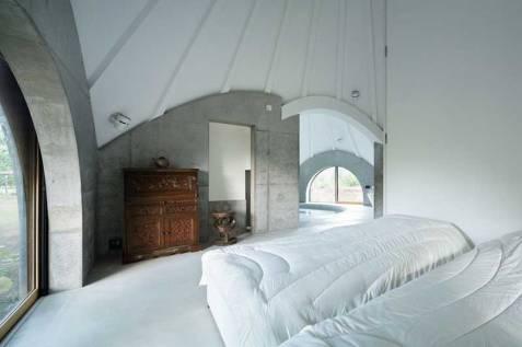主图jikka-bedroom-1