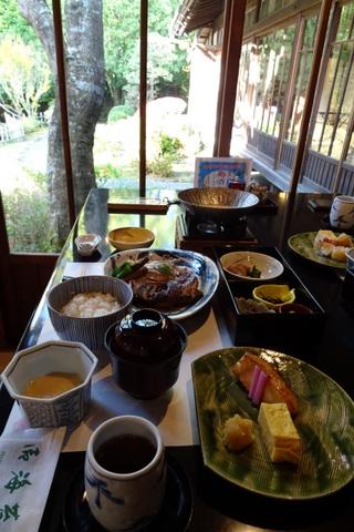 東京+京都內覽會_Sony_20161113_163.jpg