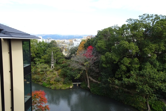 京都四季_Sony_20161123_561