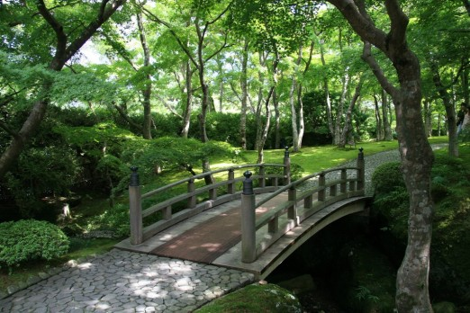 箱根美術館IMG_0651