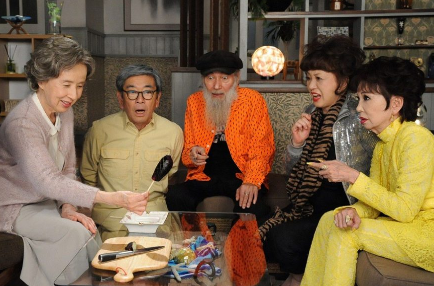 14取自朝日電視台.png