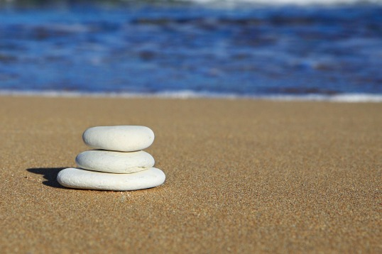 Pixabay_balance-15712_1920