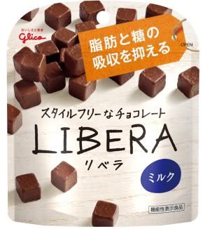 DRchocolat