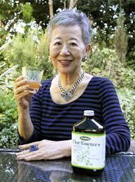 日本作家桐岛洋子