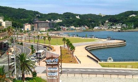 まどが浜海遊公園.jpg