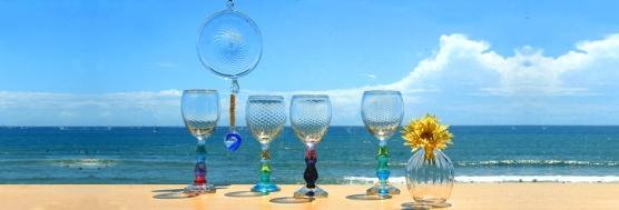 主圖jonas glass.jpg