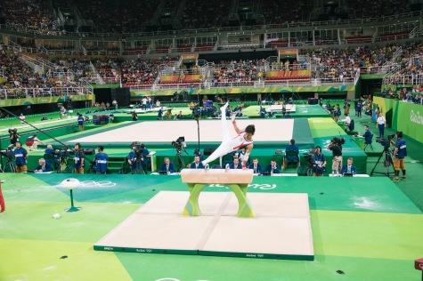 在里約奧運上場的李智凱.jpg