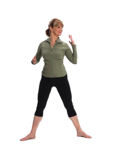 脊椎肌肉1