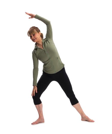 脊椎肌肉2