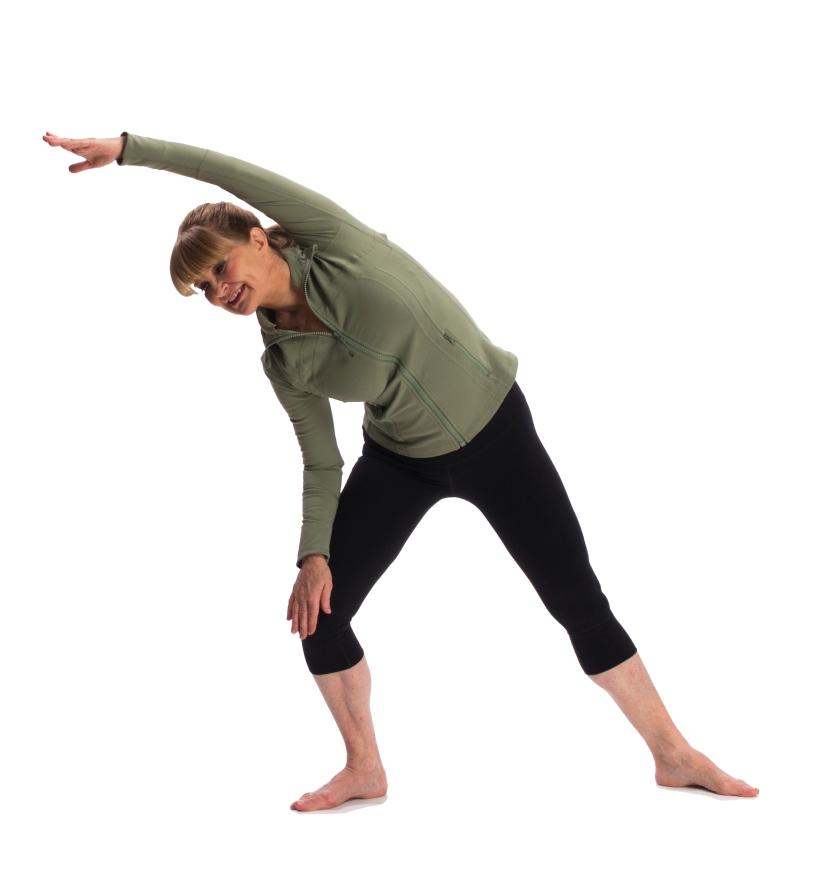 脊椎肌肉3